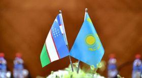 Өзбекстанда Қазақстан медицинасының күндері басталды