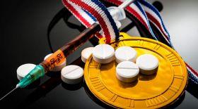 ҚР Парламент Сенаты допингке қатысты заң жобасын мақұлдады