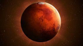 Марста тіршілік ету мүмкін бе? (видео)