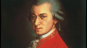 Жас Моцарттың портреті 4 миллион еуроға сатылды
