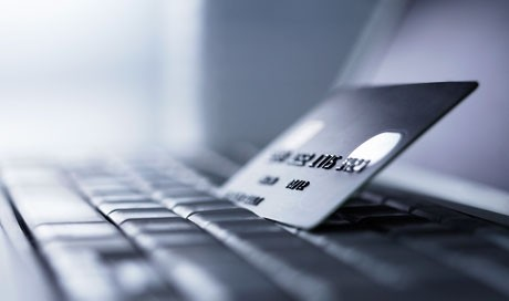 Онлайн-банкинг қолданушыларына кеңестер