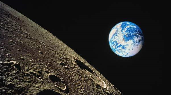 NASA Айды жарып жібергісі келді