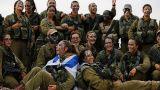 Израиль сарбаздары жадында ұстайтын 7 ереже