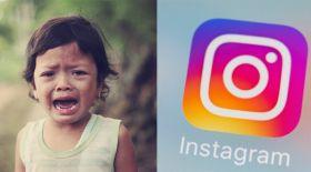 Instagram қолданушылардың жас аралығын шектемек