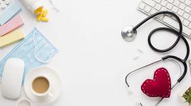 Медициналық масканың оң не теріс жағы қайсы?