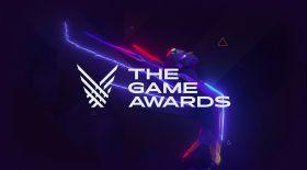 The Game Awards: 2019 жылдың үздік ойындары