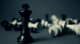 БҰҰ Қазақстанның бастамасымен Бүкіләлемдік шахмат күнін белгіледі