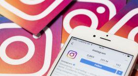 Instagram желісінде жаңа функция пайда болды