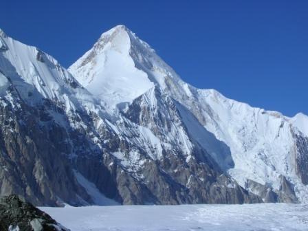 Қазақстандық альпинистер әлем чемпионы атанды