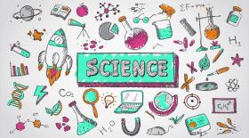 Science жыл ғылыми жаңалығын жариялады