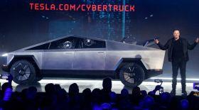 Tesla онжылдықтың үздік автомобиль компаниясы атанды