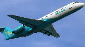 Bek Air авиакомпаниясының пайдаланушы және ұшу жарамдылығы сертификаттары тоқтатылды