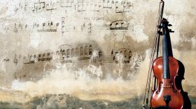 Музыканың ғылыми дәлелденген 6 пайдасы
