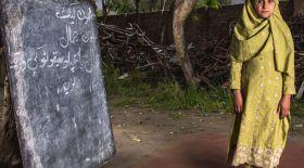 БҰҰ: Соңғы 10 жылда балаларға 170 мыңнан аса қылмыс жасалған