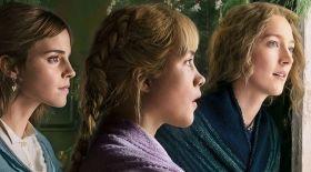 #MassFilm: Қаңтар айында жарыққа шығатын фильмдер