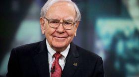 Forbes әлемдегі ең жомарт миллиардерлер рейтингін жасады