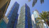 Дубайға саяхат: не көруге болады, қанша ақша қажет?