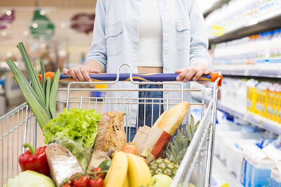 Супермаркет тұтынушыны қалай алдайды?