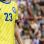 Қазақстан киберфутболдан Еуропа чемпионатының іріктеуіне қатысады