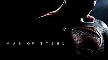 Супермен трилогияға айналады