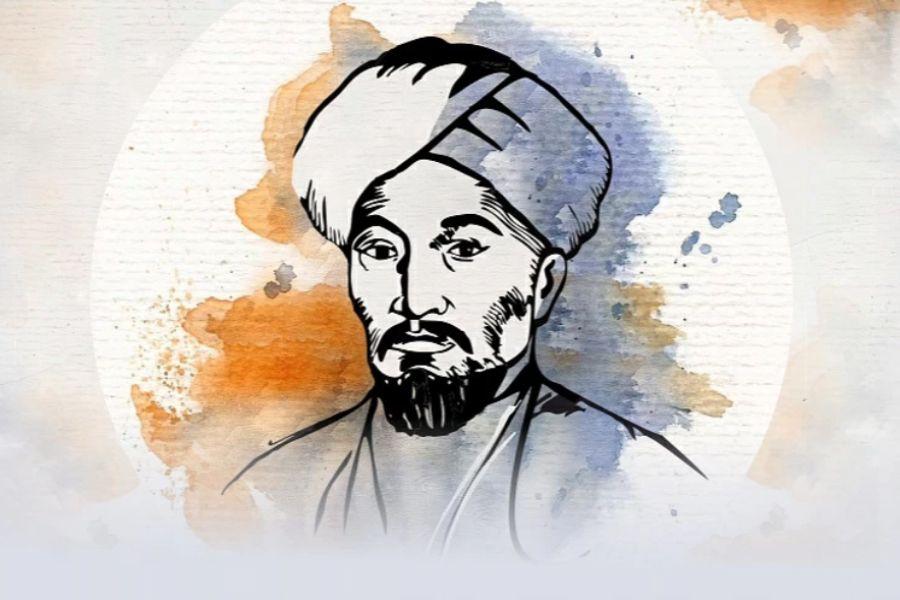 Әбу Насыр әл-Фараби. Басшының 12 қасиеті