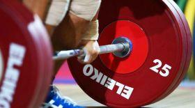 Қазақстанның ауыр атлетика федерациясы 3 бапкерді қызметінен шеттетті