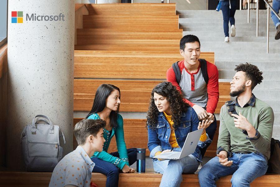 Microsoft жасанды интеллект жобаларына байқау жариялады