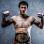 UFC-дегі тұңғыш қазақстандық наурызда жекпе-жек өткізеді