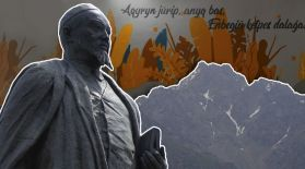 Тоқаев Абайдың 175 жылдық мерейтойына арналған шығындарды қысқартуды тапсырды