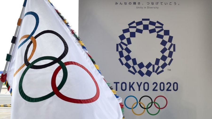 Олимпиада-2020: Токиодағы спорт