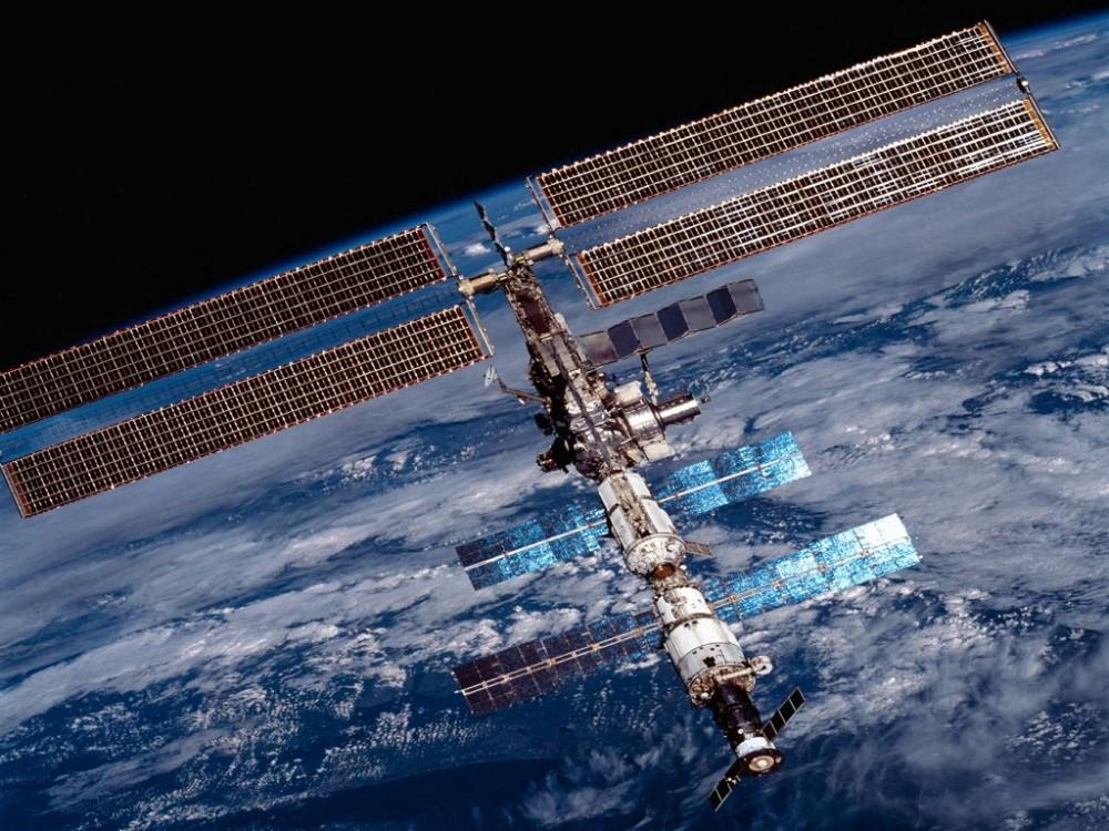 NASA ғарыштан ақпарат тасымалдаушы ретінде Xerox қағазын таңдады