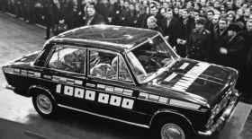 АвтоВАЗ қалай құрылды? Кеңес Одағындағы автоөндіріс тарихына шолу