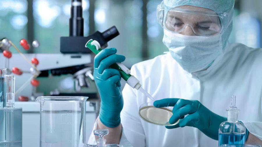 Ғалымдар коронавирусқа қарсы жаңа вакцина ойлап тапты