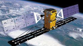 Қазақстан KazSat жаңа Жер серігін жасау үшін 40 млрд теңге жұмсайды