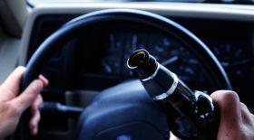 2020 жылдан бастап жол ережесіне қатысты не өзгереді?