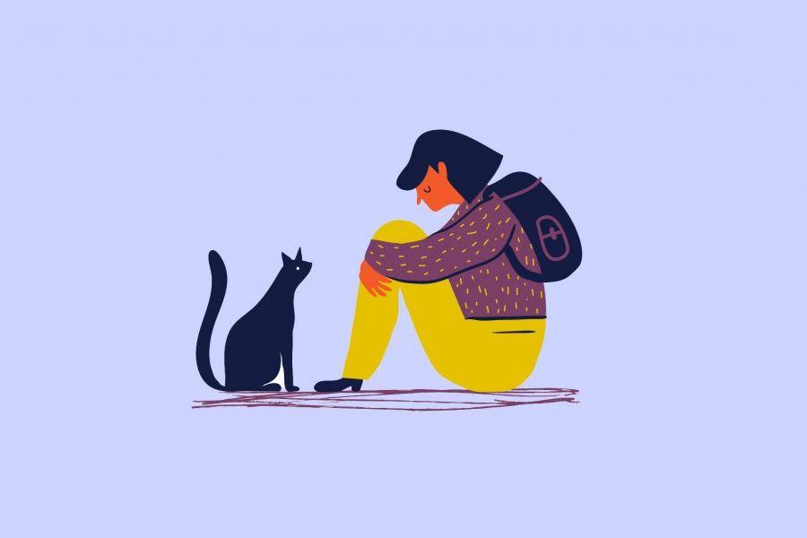 Интроверттер туралы 10 аңыз