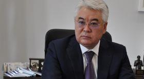 Қазақстан шахмат федерациясының жаңа президенті сайланды