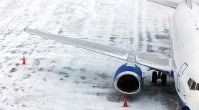 Алматыда 3 ақпаннан бастап Қытайдан келетін рейстер тоқтатылады