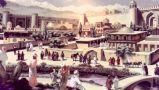 Тест: Қазақстан қалалары