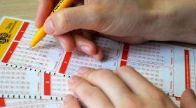 Instagram желісінде лотерея өткізетін адамдар жауапқа тартылады