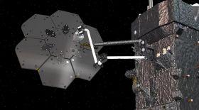 NASA ғарыш құрылғыларын Жер орбитасында құрастырмақ
