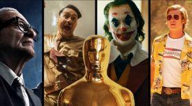 Биылғы Оскарды қай фильм алуы мүмкін?