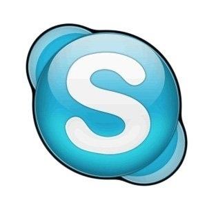 Skype бағдарламасы