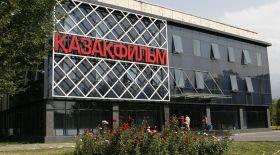 «Арман» кинотеатры «Қазақфильмнің» фестивальде жүлделі болған фильмдер көрсетілімін өткізеді
