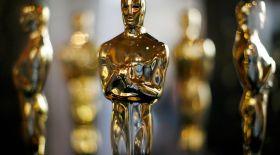 Оскар – 2020: Күтпеген нәтиже