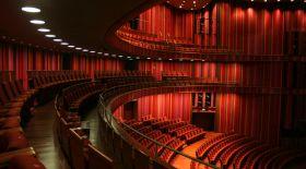 Қазақстанда қай ұлттардың театры бар?