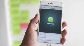 WhatsApp қолданушыларының саны екі миллиардқа жетті