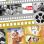 Шәкен Айманов фильмдерін енді Youtube-тен көруге болады
