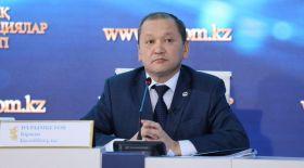 Еңбек министрлігі биыл 735 мың адамды жұмыспен қамтиды