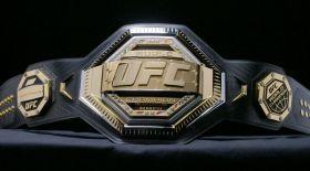 Қазақстанда UFC турнирі өтеді